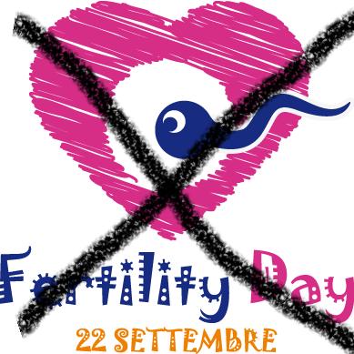 logo-fertility-day-2016-grande